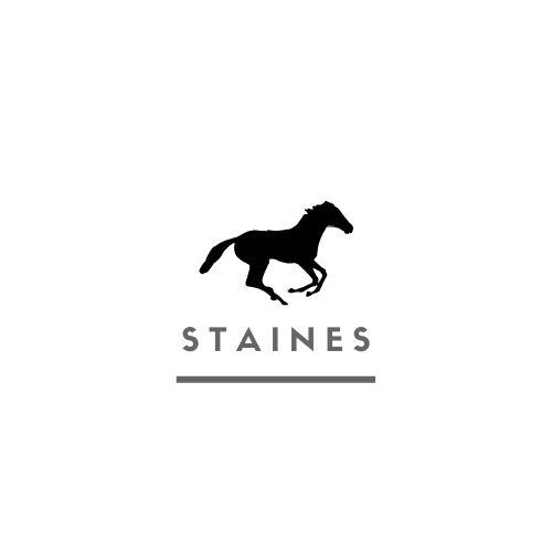 horse names that are unique