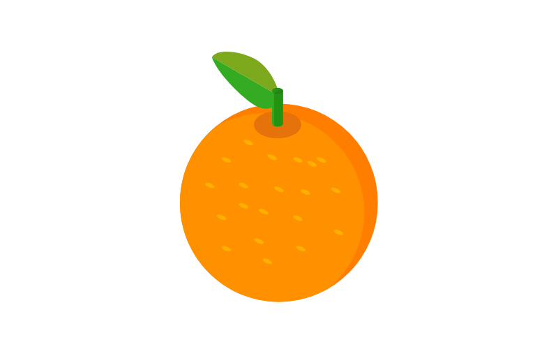 can horses eat orange peel