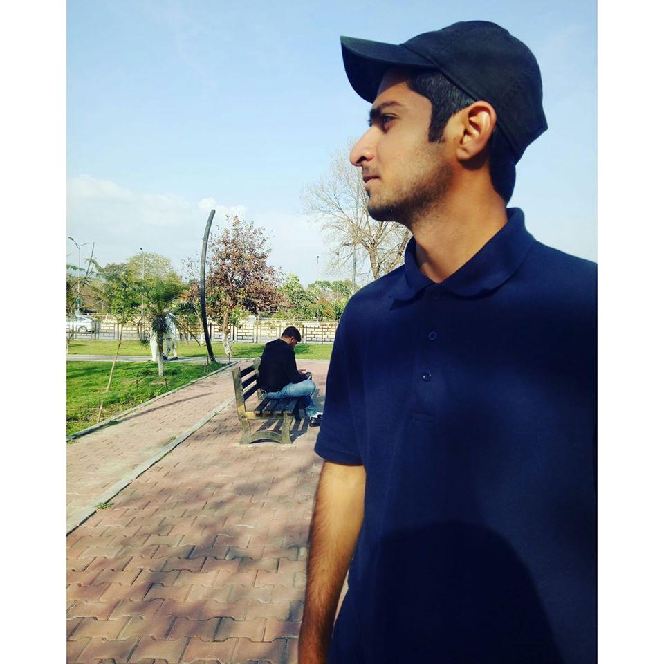 waqar zafar