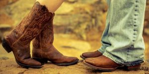 Best Bootcut Jeans for Cowboy Boots
