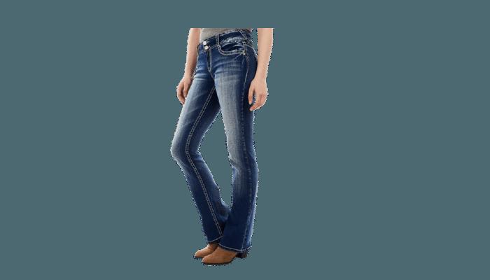Wallflower-Womens-jeans