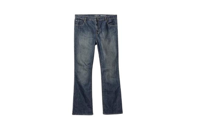 childrens-place-Basic-Bootcut-Denim