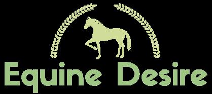 Equine Desire