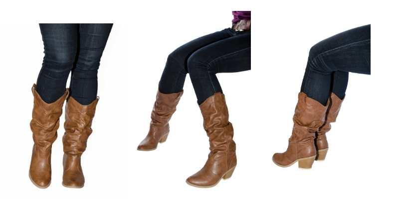 stretch-cowboy-boots