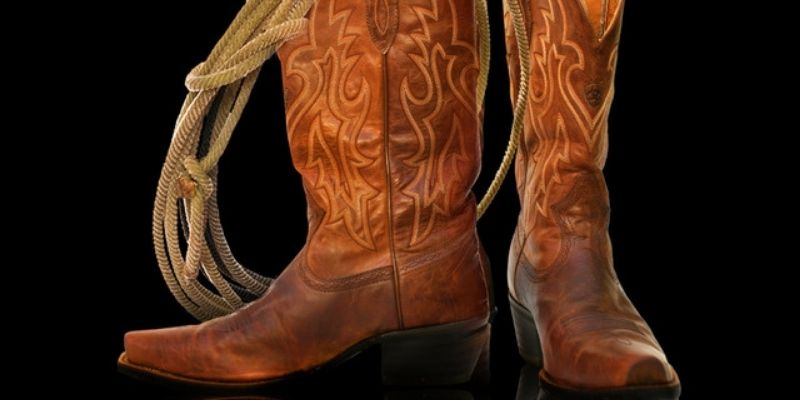 How Much Do Cowboy Boots Cost