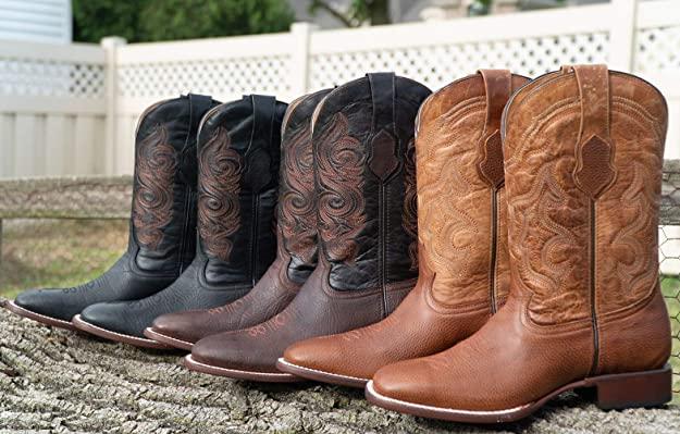 cowboy-boot-cost