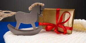 Best Christmas Gifts For Horse Lovers
